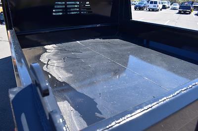 2021 Ford F-350 Regular Cab DRW 4x4, Reading Marauder Dump Body #47439 - photo 29