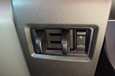 2021 Ford F-350 Regular Cab DRW 4x4, Reading Marauder Dump Body #47439 - photo 50