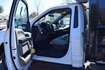 2021 Ford F-350 Regular Cab DRW 4x4, Reading Marauder Dump Body #47439 - photo 31