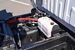 2021 Ford F-350 Regular Cab DRW 4x4, Reading Marauder Dump Body #47439 - photo 66
