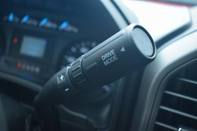 2021 Ford F-350 Regular Cab DRW 4x4, Reading Marauder Dump Body #47467 - photo 44
