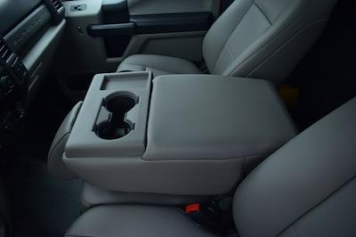 2021 Ford F-350 Regular Cab DRW 4x4, Reading Marauder Dump Body #47467 - photo 56