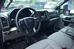 2021 Ford F-350 Regular Cab DRW 4x4, Reading Marauder Dump Body #47467 - photo 36