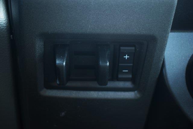 2021 Ford F-350 Regular Cab DRW 4x4, Reading Marauder Dump Body #47475 - photo 50