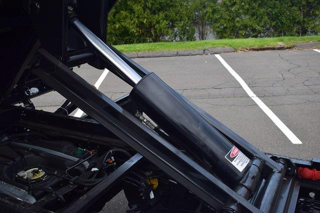 2021 Ford F-350 Regular Cab DRW 4x4, Reading Marauder Dump Body #47475 - photo 61