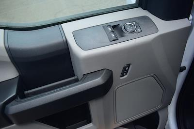 2021 Ford F-350 Regular Cab DRW 4x4, Reading Marauder Dump Body #47475 - photo 33