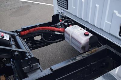2021 Ford F-350 Regular Cab DRW 4x4, Reading Marauder Dump Body #47475 - photo 62