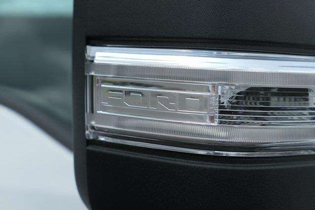 2021 Ford F-350 Super Cab DRW 4x4, Reading Marauder Dump Body #47508 - photo 18