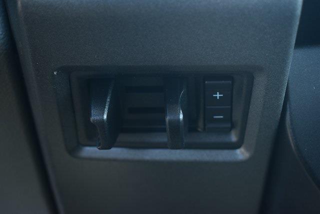 2021 Ford F-350 Super Cab DRW 4x4, Reading Marauder Dump Body #47508 - photo 61