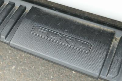 2021 Ford F-350 Super Cab DRW 4x4, Reading Marauder Dump Body #47508 - photo 16