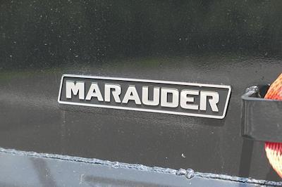 2021 Ford F-350 Super Cab DRW 4x4, Reading Marauder Dump Body #47508 - photo 27