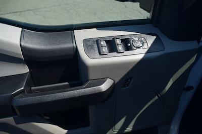 2021 Ford F-350 Super Cab DRW 4x4, Reading Marauder Dump Body #47508 - photo 45