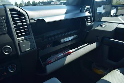 2021 Ford F-350 Super Cab DRW 4x4, Reading Marauder Dump Body #47508 - photo 64