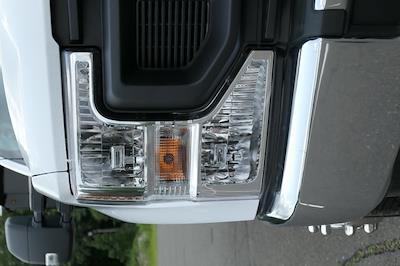 2021 Ford F-350 Super Cab DRW 4x4, Reading Marauder Dump Body #47508 - photo 7