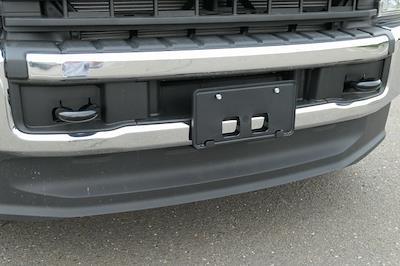 2021 Ford F-350 Super Cab DRW 4x4, Reading Marauder Dump Body #47508 - photo 9