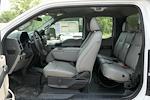 2021 Ford F-350 Super Cab DRW 4x4, Reading Marauder Dump Body #47508 - photo 40