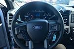 2021 Ford F-350 Super Cab DRW 4x4, Reading Marauder Dump Body #47508 - photo 49
