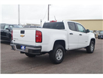 2018 Colorado Crew Cab 4x2,  Pickup #J1166767 - photo 3
