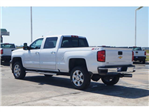 2018 Silverado 2500 Crew Cab 4x4,  Pickup #JF187420 - photo 1