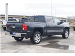 2018 Silverado 1500 Crew Cab 4x4,  Pickup #JG187549 - photo 3