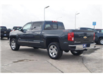 2018 Silverado 1500 Crew Cab 4x4,  Pickup #JG187549 - photo 2