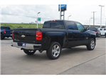 2018 Silverado 1500 Crew Cab 4x2,  Pickup #JG235533 - photo 2