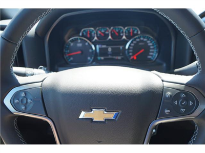 2018 Silverado 1500 Crew Cab 4x2,  Pickup #JG272788 - photo 7
