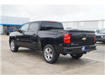 2018 Silverado 1500 Crew Cab 4x4,  Pickup #JG408534 - photo 2