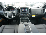 2018 Silverado 1500 Crew Cab 4x2,  Pickup #JG434324 - photo 3