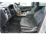 2018 Silverado 1500 Crew Cab 4x2,  Pickup #JG434324 - photo 7