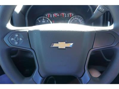 2018 Silverado 1500 Crew Cab 4x2,  Pickup #JG518521 - photo 4