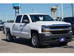 2018 Silverado 1500 Crew Cab 4x2,  Pickup #JG518521 - photo 10