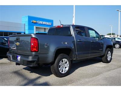 2019 Colorado Crew Cab 4x2,  Pickup #K1120132 - photo 10