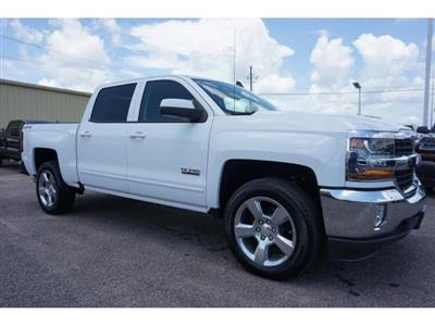 2019 Silverado 3500 Crew Cab 4x4,  Pickup #KF111539 - photo 10