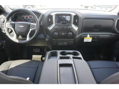 2019 Silverado 1500 Crew Cab 4x2,  Pickup #KZ116081 - photo 4