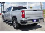 2019 Silverado 1500 Crew Cab 4x2,  Pickup #KZ116081 - photo 2
