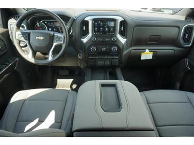 2019 Silverado 1500 Crew Cab 4x2,  Pickup #KZ119254 - photo 3