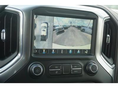 2019 Silverado 1500 Crew Cab 4x2,  Pickup #KZ119254 - photo 4