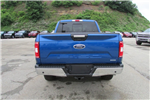 2018 F-150 Super Cab 4x4,  Pickup #18F02390 - photo 37