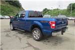 2018 F-150 Super Cab 4x4,  Pickup #18F02390 - photo 38