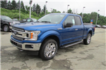 2018 F-150 Super Cab 4x4,  Pickup #18F02390 - photo 39