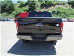 2018 F-150 SuperCrew Cab 4x4,  Pickup #18F05740 - photo 43