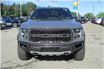 2018 F-150 SuperCrew Cab 4x4,  Pickup #18F06170 - photo 46