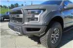 2018 F-150 SuperCrew Cab 4x4,  Pickup #18F06170 - photo 47