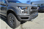 2018 F-150 SuperCrew Cab 4x4,  Pickup #18F06170 - photo 48