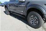 2018 F-150 SuperCrew Cab 4x4,  Pickup #18F06170 - photo 50