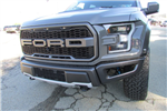2018 F-150 SuperCrew Cab 4x4,  Pickup #18F06170 - photo 55