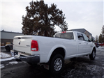 2018 Ram 2500 Crew Cab 4x4, Pickup #DT17509 - photo 2