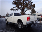 2018 Ram 2500 Crew Cab 4x4, Pickup #DT17509 - photo 5