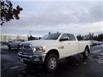 2018 Ram 2500 Crew Cab 4x4, Pickup #DT17509 - photo 7